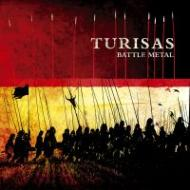 TURISAS/BATTLE METAL